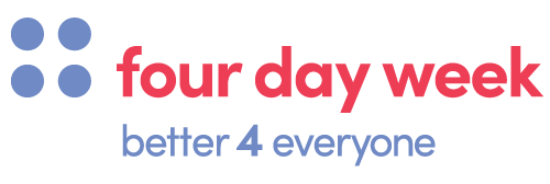 fourdayweek.ie